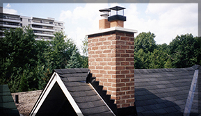 chimney-flashing