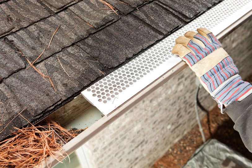 Roofing inspections before winter