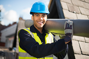 Career Opportunities For Roofing Experts