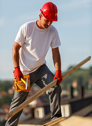 Finding a Reputable Roofer