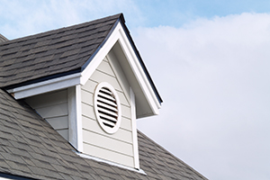 The Importance of Proper Roof Ventilation for Your Home