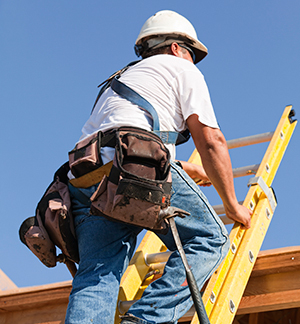 Trends and Other Factors That Could Affect Your Next Roof Replacement