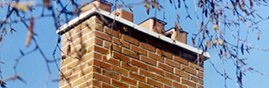 Toronto Roof Repair Amp Replacement Company Avenue Road