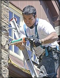 caulking-main