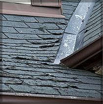 Roof Repair Services for Greater Toronto Area
