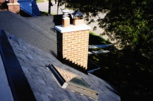 Chimney Inspection Toronto