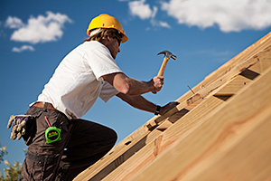 Success in Getting Roofing Jobs