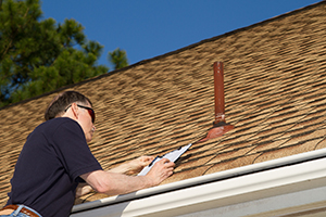 Roof Warranty Specifics