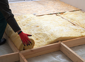 Why a Hone Should Have Adequate Attic Insulation