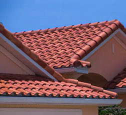 Types Of Roof Shingles Over 40 Years Of Roofing In