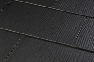 How to Install Metal Roofing? - Toronto Roofing Company